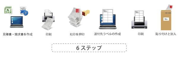 20140630usefull_letter3